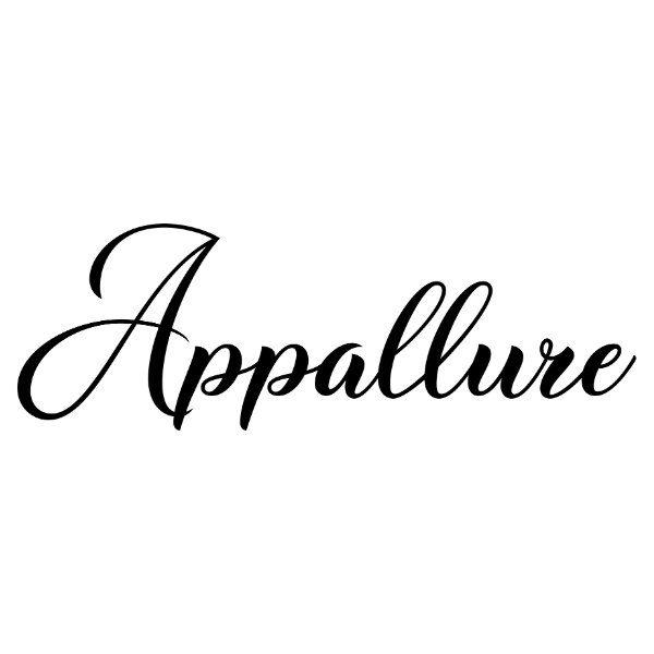 APPALLURE