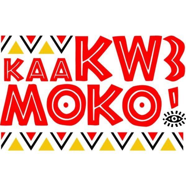KAAKW3MOKO